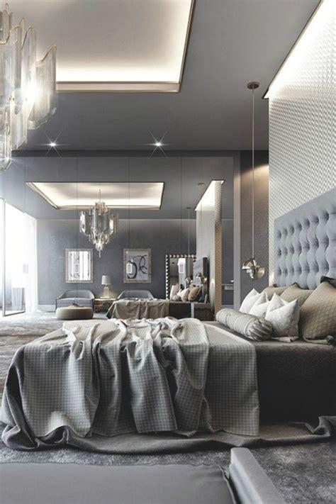 Decoration De Chambre Adulte Choisir La Meilleure Id 233 E D 233 Co Chambre Adulte Archzine Fr