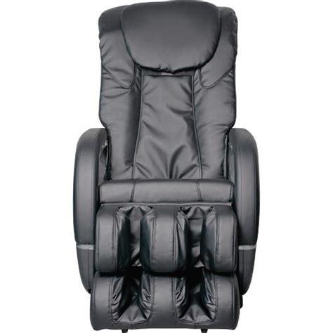Cozzia Chair Ec 618b by Cozzia Ec 360d 29 Shiatsu Chair Brandsmart Usa