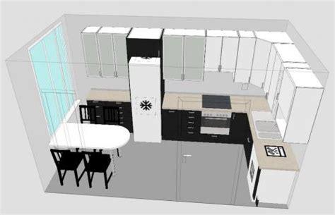 ikea cuisine 3d image gallery ikea cuisine logiciel