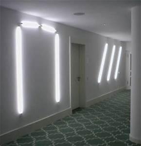 Leuchtstäbe Light sticks Leuchtrohre Neonrohre Neonstäbe