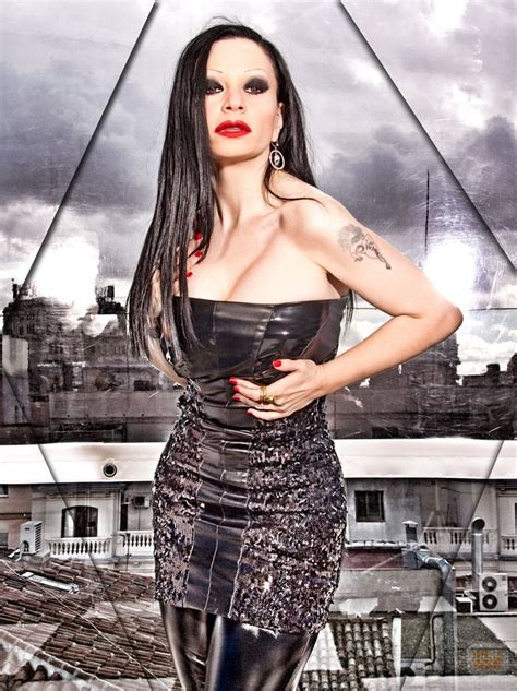 thick mexican female singer xxx photo