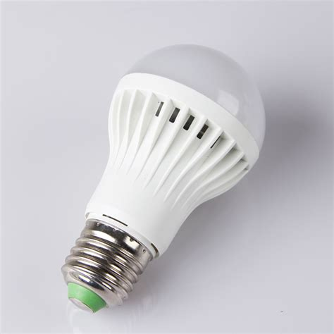 led hub uk the ultimate place for led lightings