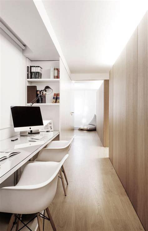 hallway bureau 25 best ideas about hallway office on