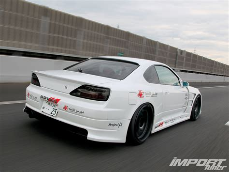 S15 Lovers…  Stancenation™  Form > Function