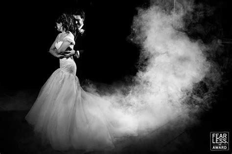 50+ Professional Wedding Photography Snapshots  A Great