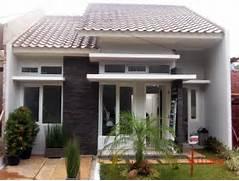23 Gambar Desain Rumah Type 45 Minimalis 2017 Terbaru Desain Rumah Sederhana Dengan Biaya Murah Portal Bangunan Hooks Modern And Interiors On Pinterest Property 96 Desain Rumah Dan Bangun Rumah Bagus Dengan