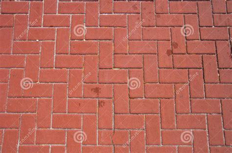 brick patterns psd vector eps ai illustrator
