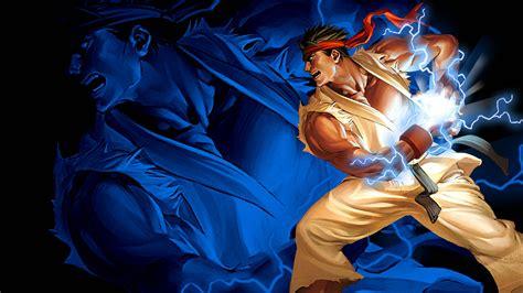 super street fighter ii details launchbox games