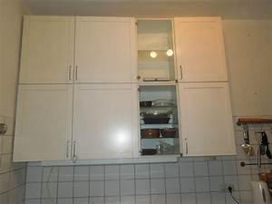 Küche Faktum Ikea : ikea faktum k che abstrakt del in stuttgart k chenm bel schr nke kaufen und verkaufen ber ~ Markanthonyermac.com Haus und Dekorationen
