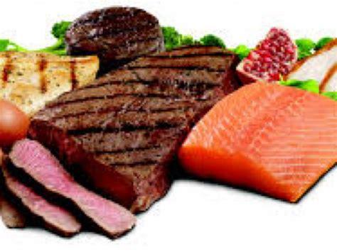 alimentazione per massa i migliori cibi per aumentare la massa muscolare
