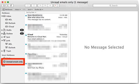 iphone email not updating beautiful how to get mail app back on iphone email not