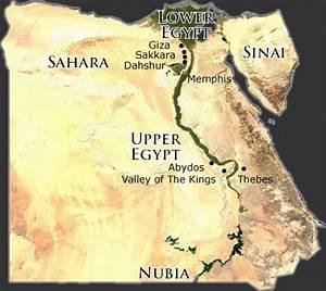 Diop: Origination in the Delta? | Abagond