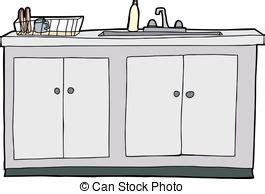 kitchen sinks pictures kitchen sink illustrations and clipart 3 041 kitchen sink 3041