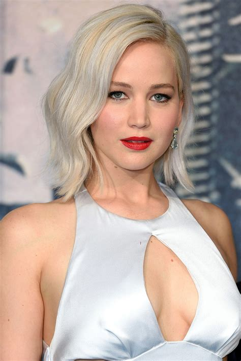 Hairstyles 2021 The Most Popular Haircuts And Hair Color