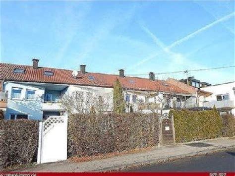 Garten Kaufen Schwäbisch Gmünd by H 228 User Kaufen In Schw 228 Bisch Gm 252 Nd
