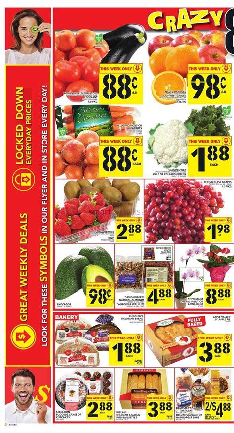 basics of cuisine food basics canada flyers thursday september 24 to
