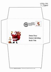 1000 images about elf on a shelf on pinterest elf on With christmas letter envelopes
