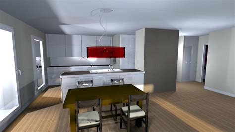 cuisine addic home 3d bugs 228 no ceiling in advanced photo
