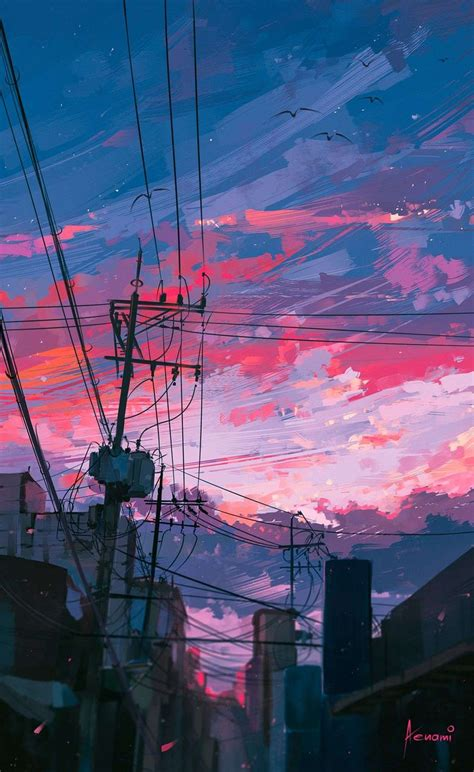 90s anime aesthetic desktop wallpaper 1920x1080 90s