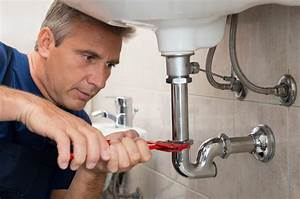 The Best Plumbers In Charlotte
