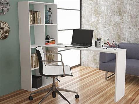 ofertas  montar escritorio em casa mesa cadeira