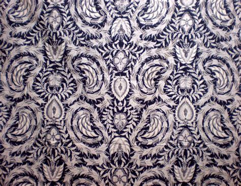 batik hitam putih wallpaper joy studio design gallery