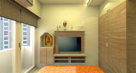 bhk ghansoli mumbai contractorbhai