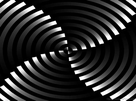 29 Cool Abstract Illusion
