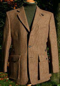english hunting jackets bookster original mens tweed shooting jacket  tweed jacketcom