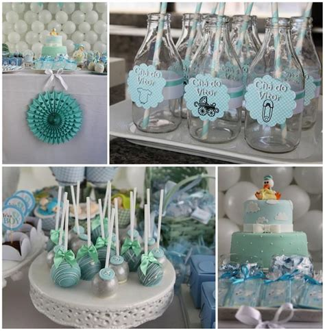 baby boy bathroom ideas 902 best baby shower for boy images on baby