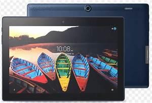 Lenovo Tab3 10 User Guide Manual Tips Tricks Download