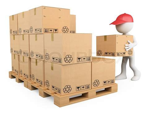 Boxed Wholesale (@boxedwholesale)