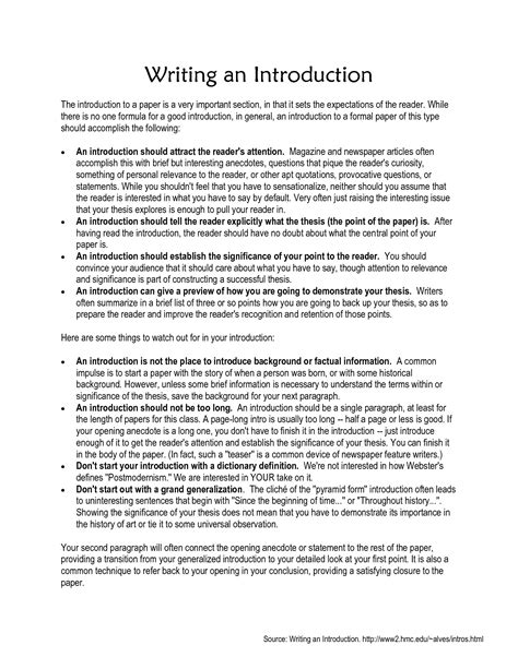 Compulsory voting essay online education essay pdf anti gun control essay conclusion business plan come up business plan come up