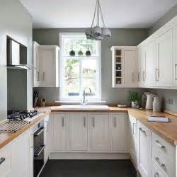 small kitchen colour ideas 25 best ideas about small kitchen designs on