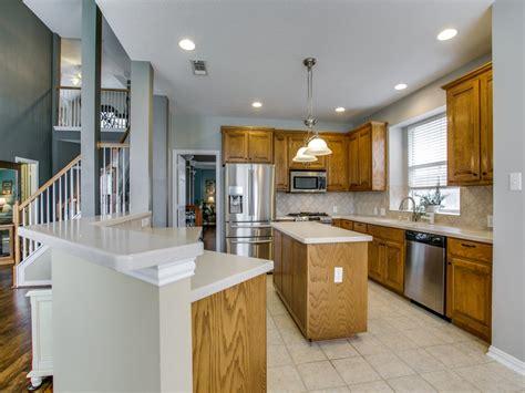 color my kitchen 2316 everton dr arlington open house sat sept 10 2316
