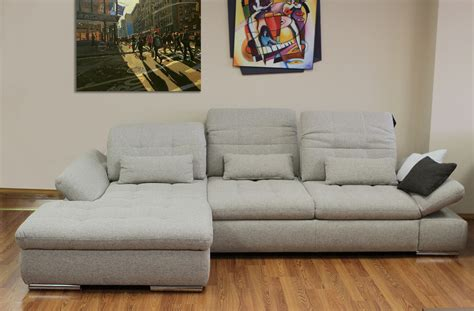 Sectional Sofas Sleeper by Sofas Sectional Sofa Sleeper To Give Your Room Looks