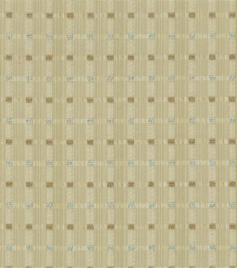 upholstery fabric better homes gardens stretto patina