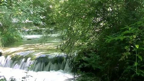 musique de relaxation bien etre  nature relaxing