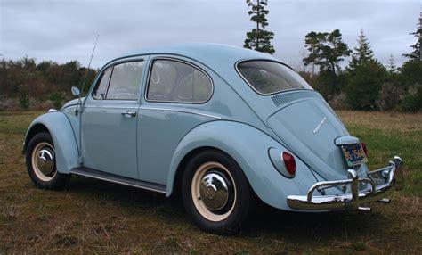 volkswagen beetle 1967 sold l639 zenith blue 67 beetle 1967 vw beetle