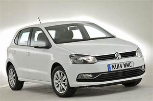 Volkswagen Polo 2009 2017 Review (2018) Autocar