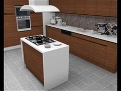 easy to use kitchen design software 1000 images about homebyme rendering on free 9639