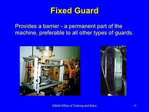 Types Of Machine Guarding Pictures to Pin on Pinterest ...