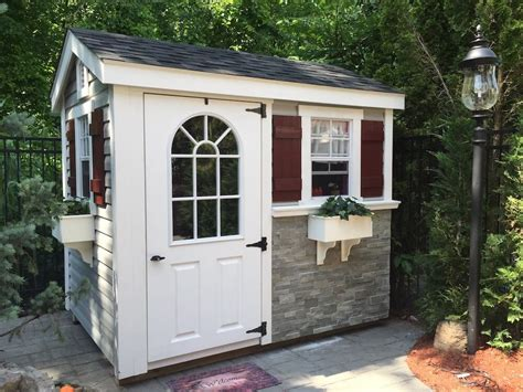 Building A Shed R by 2017 Shed Cost Cost To Build A Barn Shed Or Playhouse
