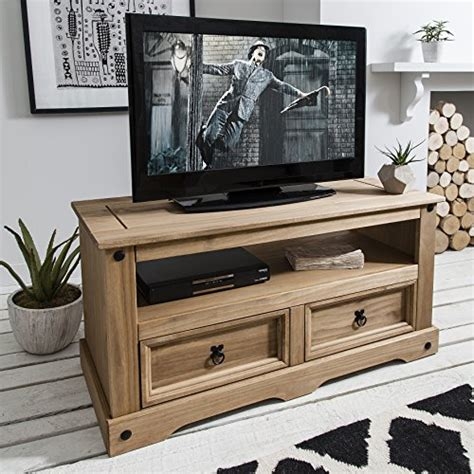 pine television flat screen tv unit tv stand corona pine tv