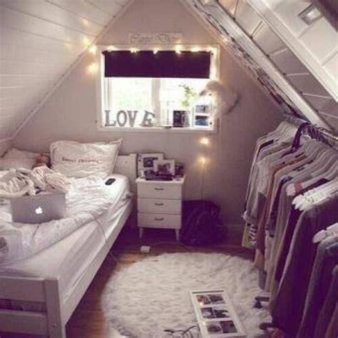 small bedroom design tumblr 思わずマネしたい 一人部屋コーデ maneshitaiheya 17135