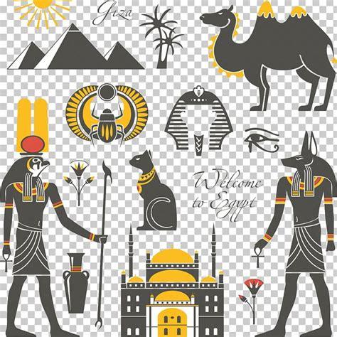 egyptian clipart icon egyptian icon transparent
