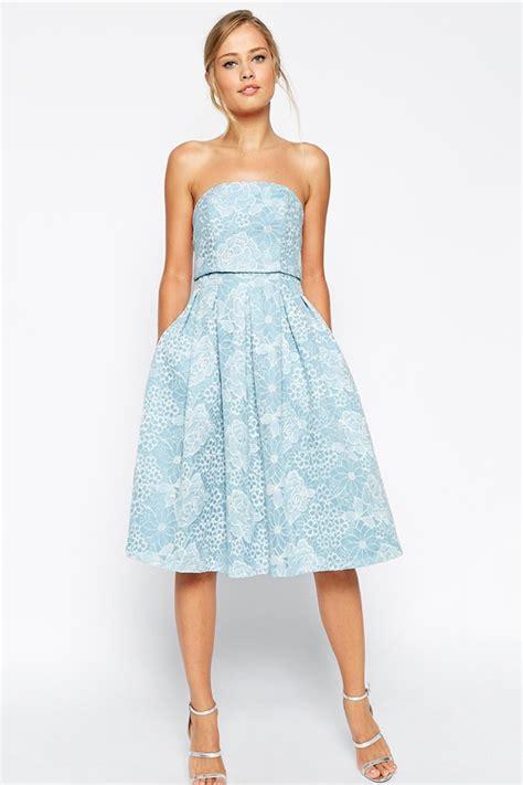 robe bleu pastel pour mariage robes de mode robe de mariee bleue pastel