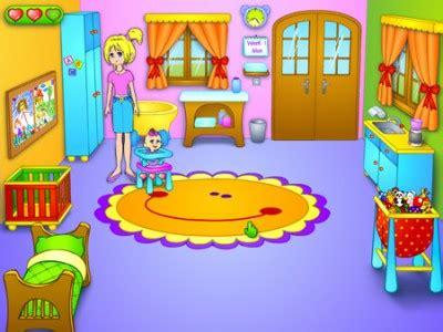 jeux de cuisine y8 baby sitter joue jeux gratuits en ligne joue baby sitter