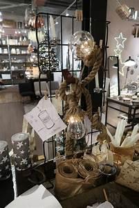 Lampen Trends 2017 : kersttrends 2017 industrieel ambachtelijk ~ Sanjose-hotels-ca.com Haus und Dekorationen