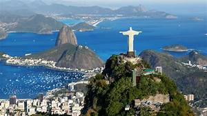 Rio At Home : home c2rio stadttouren in rio de janeiro ~ Lateststills.com Haus und Dekorationen